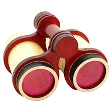 Load image into Gallery viewer, Buy Skola Bino Colours Wooden Toys - GiftWaley.com