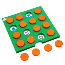 Load image into Gallery viewer, Buy Skola Memory Game Wooden Toys - GiftWaley.com