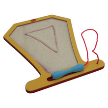 Load image into Gallery viewer, Buy Skola Sand Art Wooden Toys - GiftWaley.com