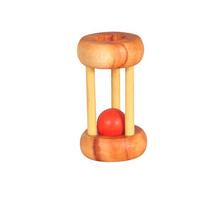 Buy Thasvi Rolling Ball Cylinder - GiftWaley.com