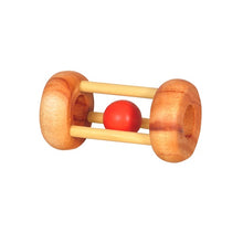 Load image into Gallery viewer, Buy Thasvi Rolling Ball Cylinder - GiftWaley.com