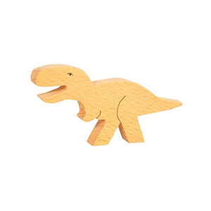 Buy Thasvi The Jurassic World - GiftWaley.com