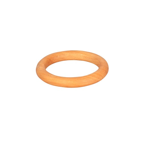 Buy Thasvi Wooden Ring - GiftWaley.com