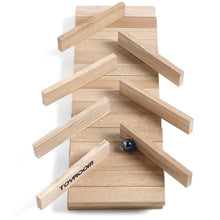 Load image into Gallery viewer, Buy Toyroom Wooden  Planks - Building Bricks (50 Pieces) - pinball - GiftWaley.com