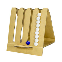 Load image into Gallery viewer, Buy Vikalp Abacus for Place Value Concept Learning Kit - GiftWaley.com