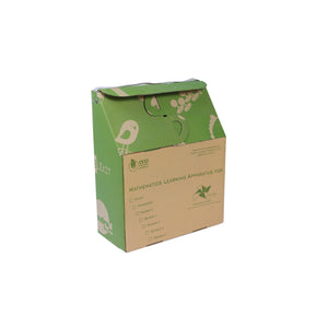 Buy Vikalp LKG Kit Activity Box - GiftWaley.com