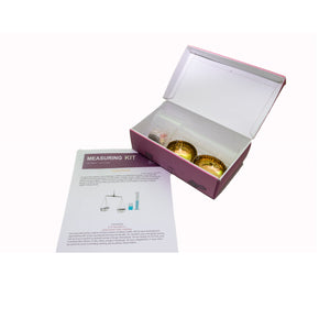 Buy Vikalp Measuring Learning Kit - GiftWaley.com