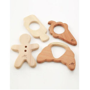 Buy Ariro Teethers Treats - GiftWaley.com