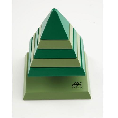 Buy Ariro Tree Stacker - GiftWaley.com