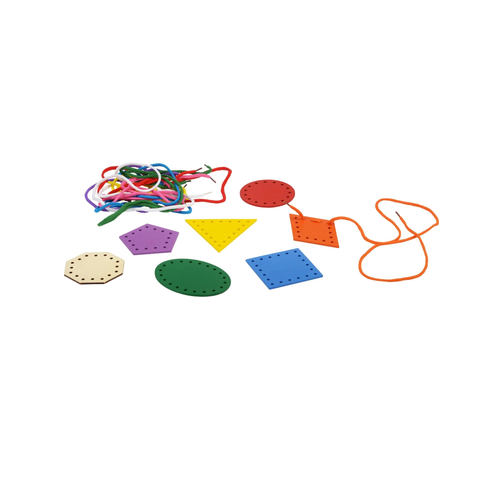 Buy HABA Craft & Weave Activity Set - GiftWaley.com