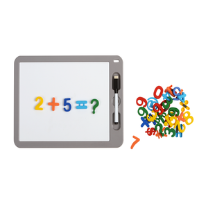 Buy HABA Mathematics Learning Magnetic Board - GiftWaley.com