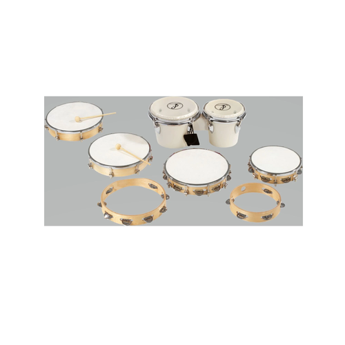 Buy HABA Music Instruments Set Musical Toy - GiftWaley.com