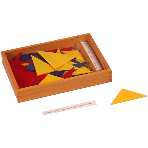 Buy Kidken Adjective Material Box - GiftWaley.com