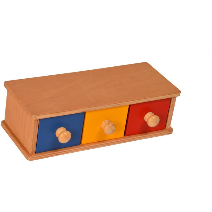 Buy Kidken Box with Bins  - GiftWaley.com