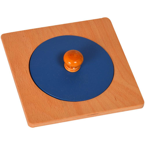 Buy Kidken Circle Puzzle Board - GiftWaley.com