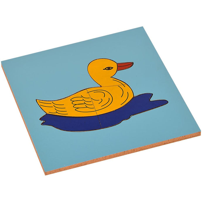 Buy Kidken Duck Puzzle Game - GiftWaley.com