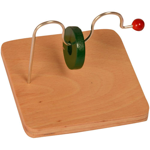 Buy Kidken Horizontal Dowel Variation - Serpentine - GiftWaley.com