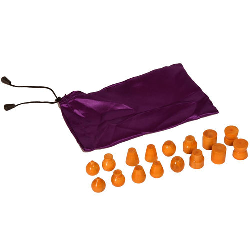 Buy Kidken Montessori Stereognostic Learning Bag - GiftWaley.com