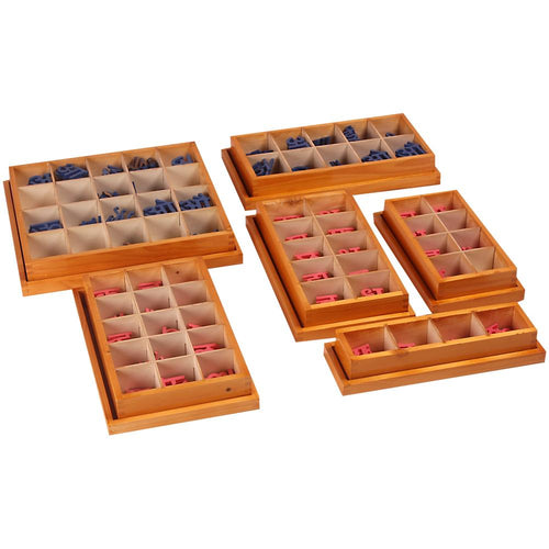 Buy Kidken Moveable Alphabets - Hindi - GiftWaley.com