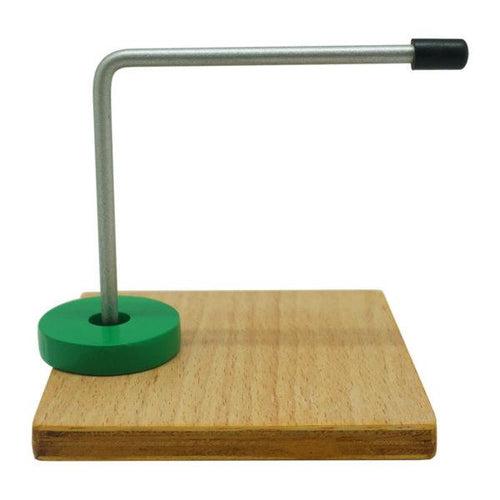 Buy Kido Toys Horizontal Dowel Variation Straight Montessori Material - GiftWaley.com