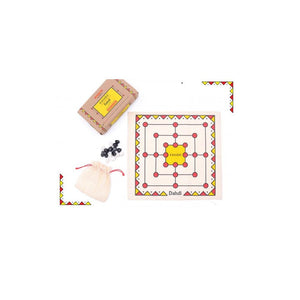 Buy Kreeda Dahdi Board Game - GiftWaley.com