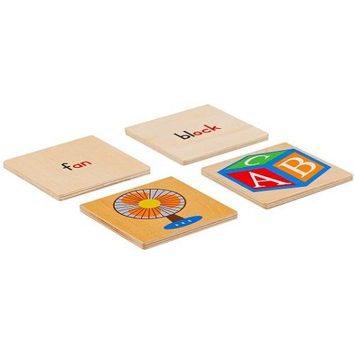 Buy Learners World Rhyming Words - GiftWaley.com