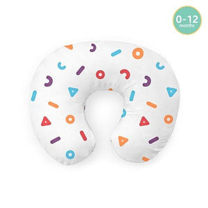 Buy Rabitat Breezy Nursing/Feeding Pillow (Memphis) - GiftWaley.com
