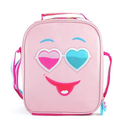 Buy Rabitat Insulated Outpack Lunch Bag - Diva - GiftWaley.com