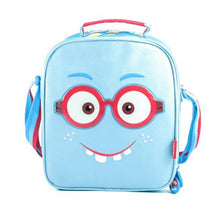 Load image into Gallery viewer, Buy Rabitat Insulated Outpack Lunch Bag - Shyguy - GiftWaley.com