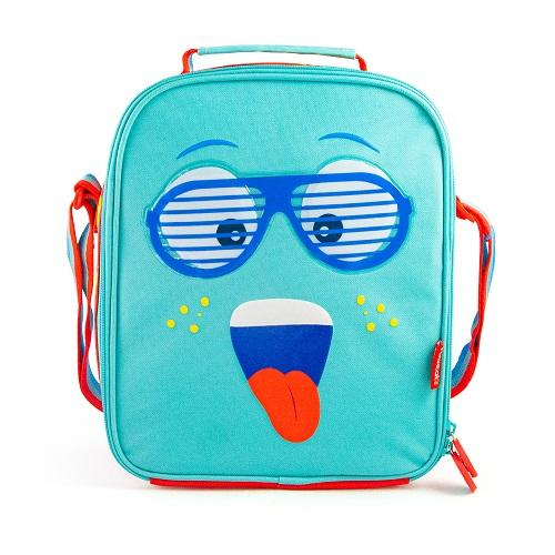 Buy Rabitat Insulated Outpack Lunch Bag - Spunky - GiftWaley.com