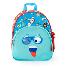Load image into Gallery viewer, Buy Rabitat Smash School Bag - Spunky - GiftWaley.com