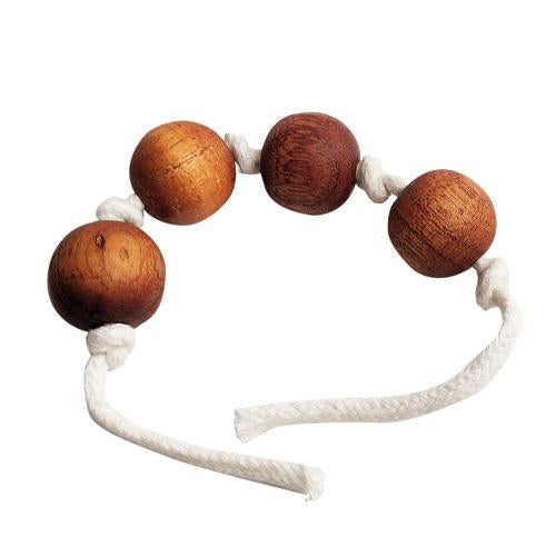 Buy Thasvi Baby Grasping Beads - GiftWaley.com