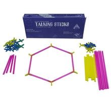 Load image into Gallery viewer, Buy Vikalp Talking Stick Shape Learning Kit - GiftWaley.com