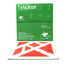 Load image into Gallery viewer, Buy Vikalp Tangram Shape Learning Kit - GiftWaley.com