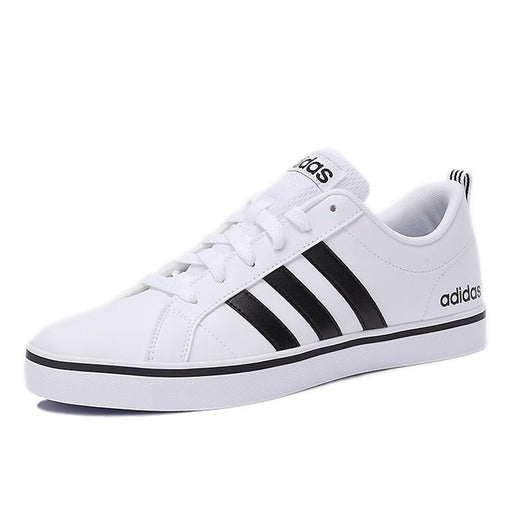 Original New Arrival Adidas NEO Label Men's Skateboarding Shoes Sneakers - AwsomU
