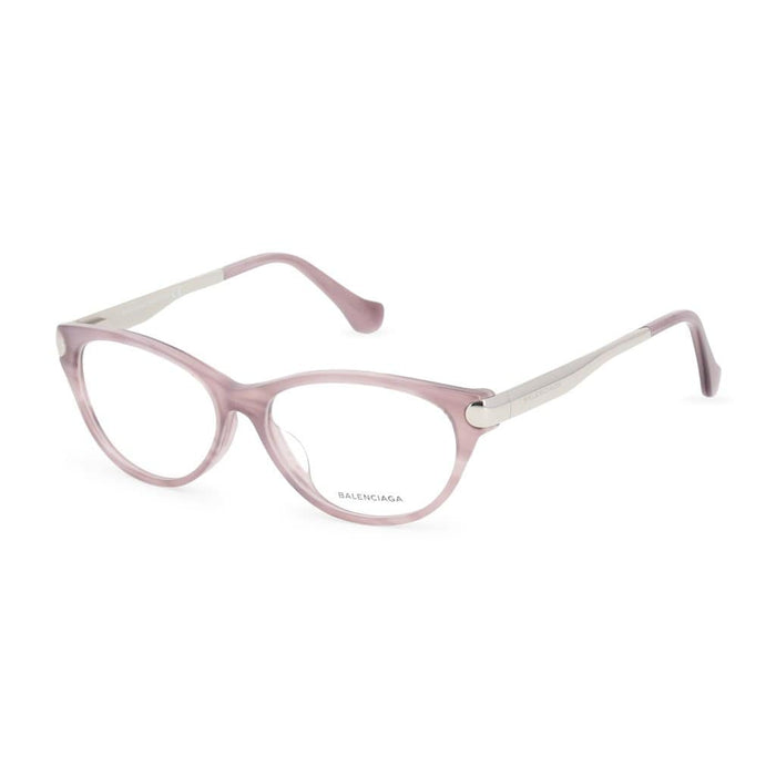 Accessories Eyeglasses Balenciaga - BA5023-F AwsomU