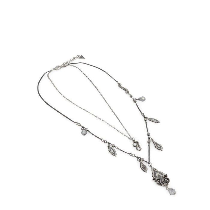 Accessories Necklaces Guess - UFN10821 AwsomU