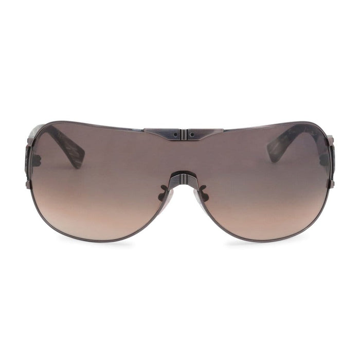 Accessories Sunglasses Lanvin - SLN027S AwsomU