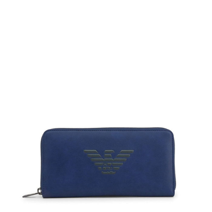 Accessories Wallets Emporio Armani - Y4R169_YG90J AwsomU
