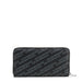 Accessories Wallets Emporio Armani - Y4R169-YLO7E AwsomU