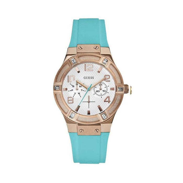 Accessories Watches Guess - W0564 AwsomU