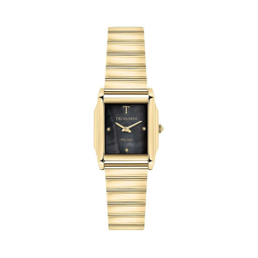 Accessories Watches Trussardi - T-GEOMETRIC AwsomU