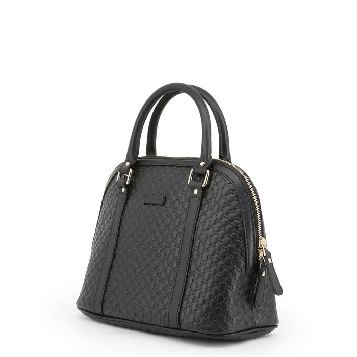Bags Handbags Gucci - 449663_BMJ1G AwsomU