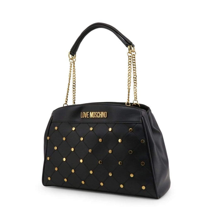 Bags Shoulder bags Love Moschino - JC4095PP1ALP AwsomU