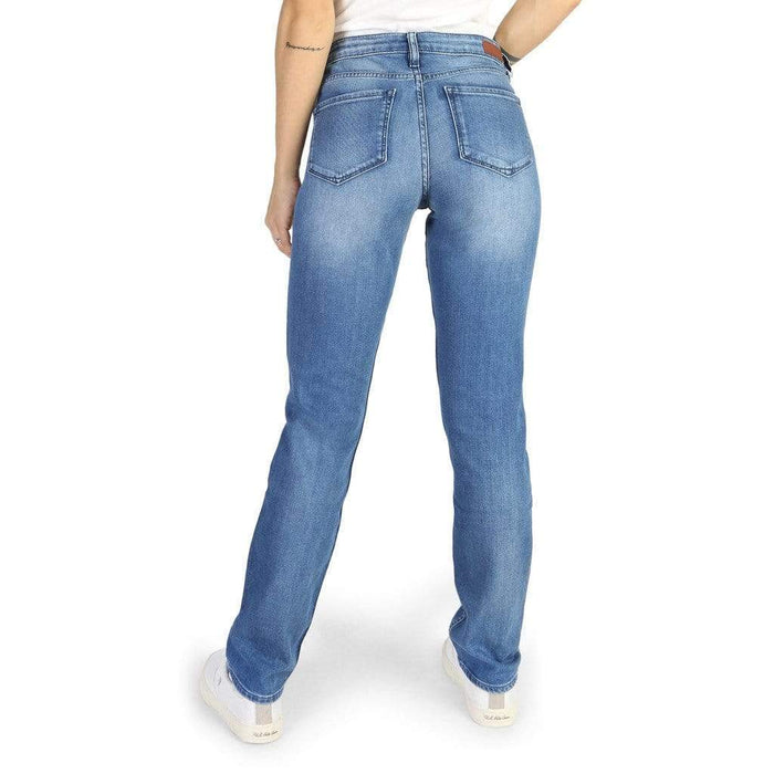 Clothing Jeans Tommy Hilfiger - WW0WW16945 AwsomU