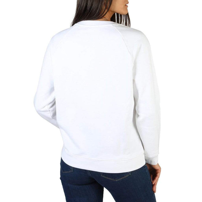 Clothing Sweatshirts Levis - 29717_RELAXED-GRAPHIC AwsomU
