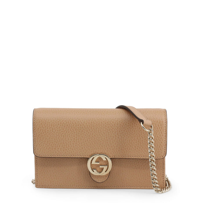 Crossbody Bags Gucci 510314_CA00G Luxury Crossbody Bags AwsomU