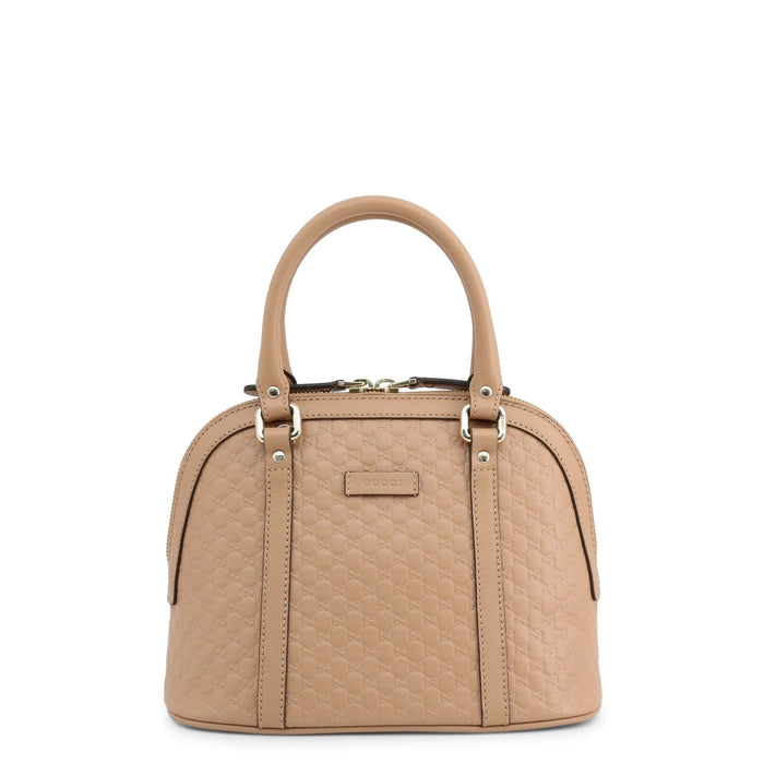 Handbags Gucci 449654_BMJ1G Luxury Handbags AwsomU