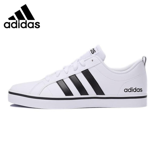 Men's Sneakers Original New Arrival Adidas NEO Label Men's Skateboarding Shoes Sneakers AwsomU