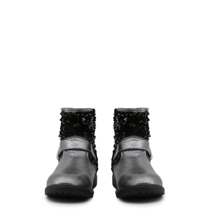 Shoes Ankle boots Shone - 234-021 AwsomU